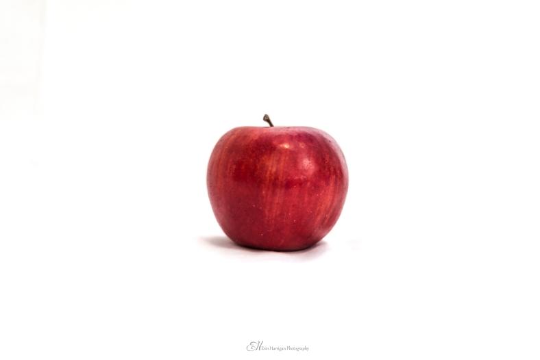 Apple wm