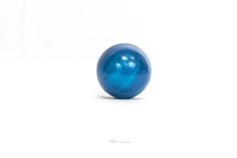 Ball wm