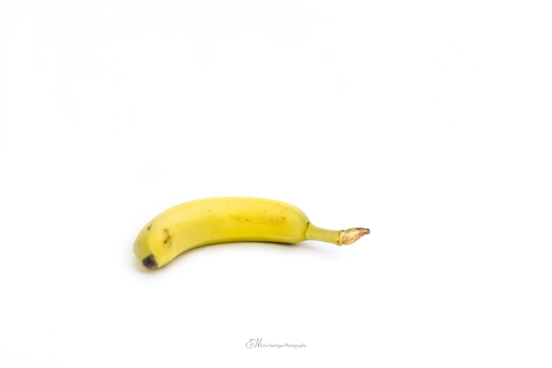 banana wm