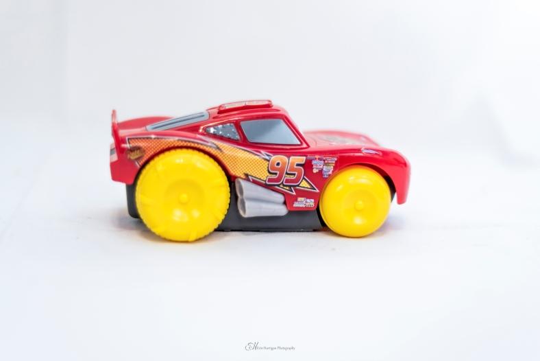 car wm