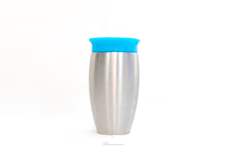 cup juice wm