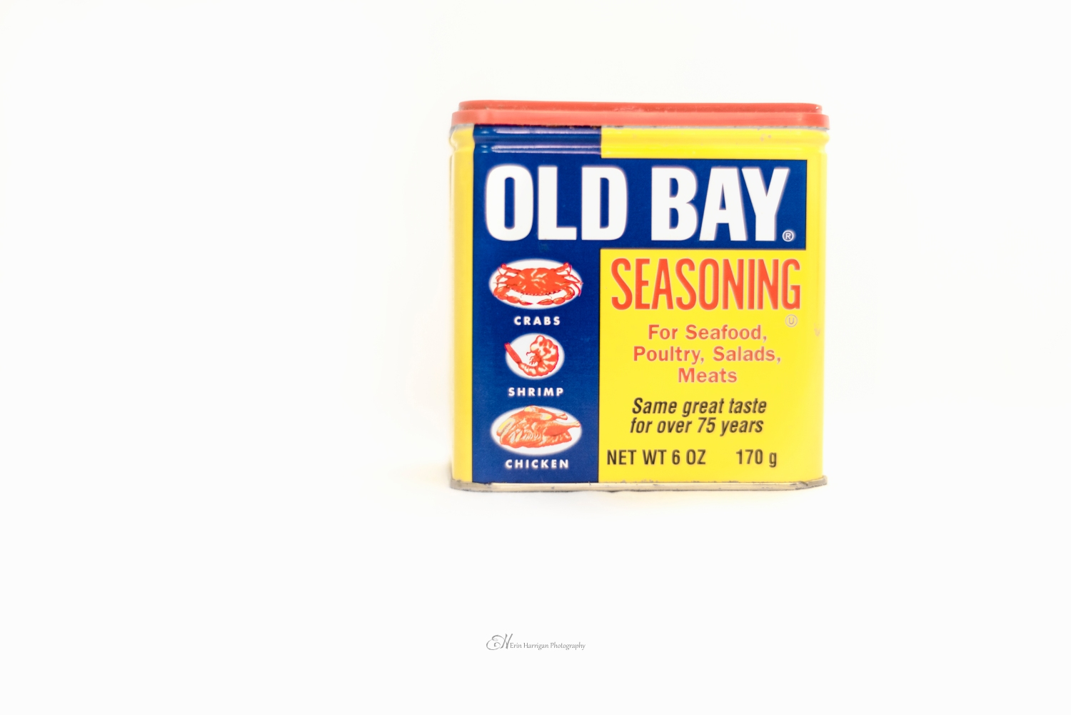 old bay wm