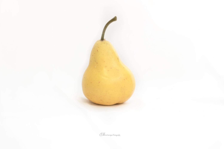 Pear wm