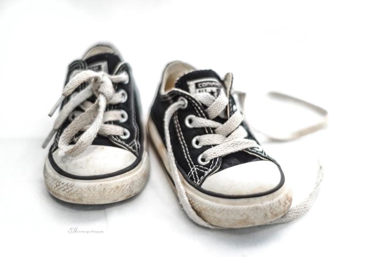 shoes wm