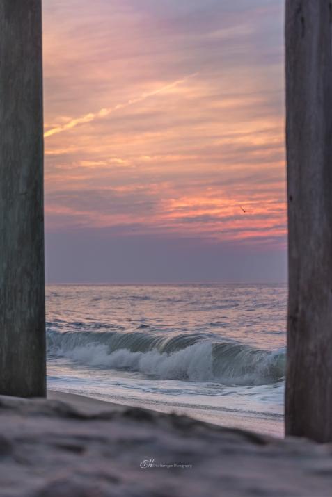 ocean waves 1 wm