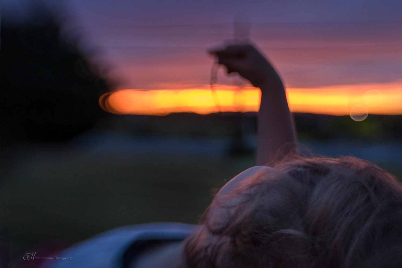 patrick sunrise 2 bright