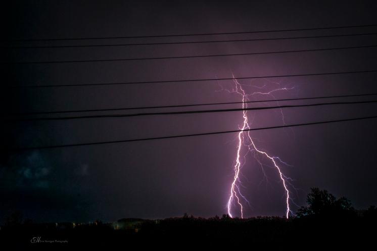 Lightning Take 2 wm