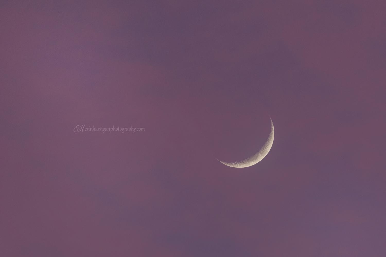moon 3 wm