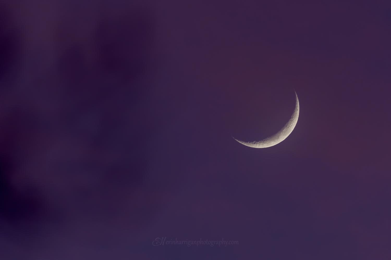 Moon 4 wm