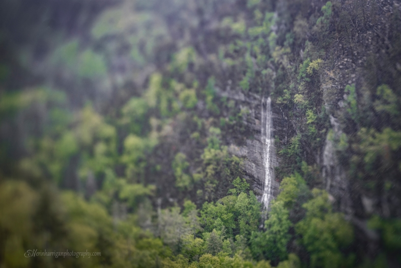 tallulah Falls edge 80 wm