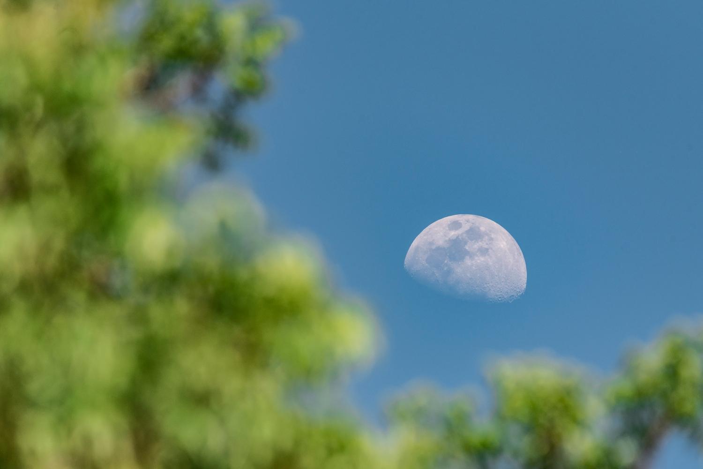 that moon 3